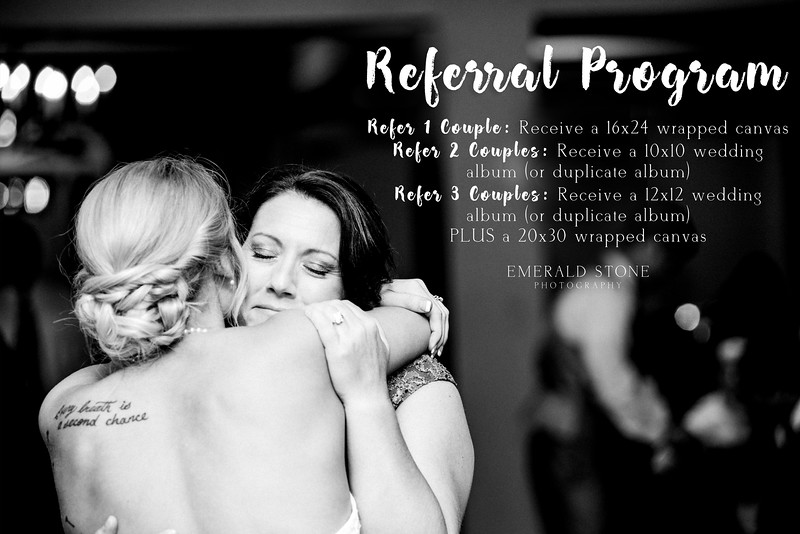 Referral Program Image.jpg
