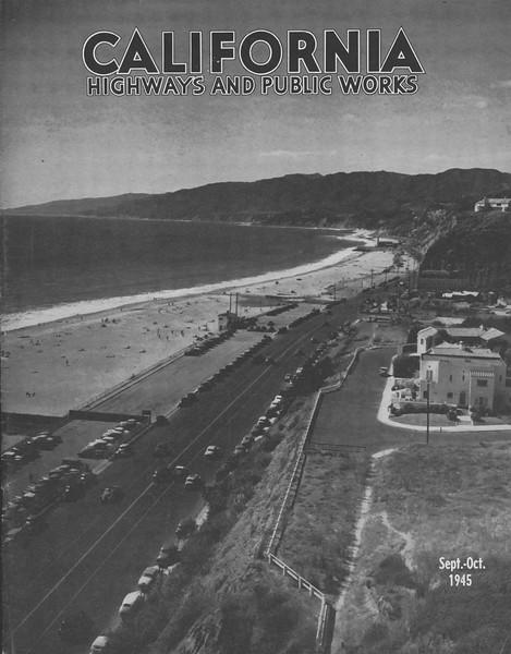 1945-09-10-CAHiPub-Cover.jpg