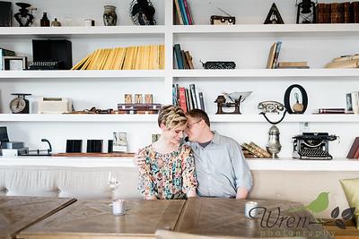 Koty & Rachel
