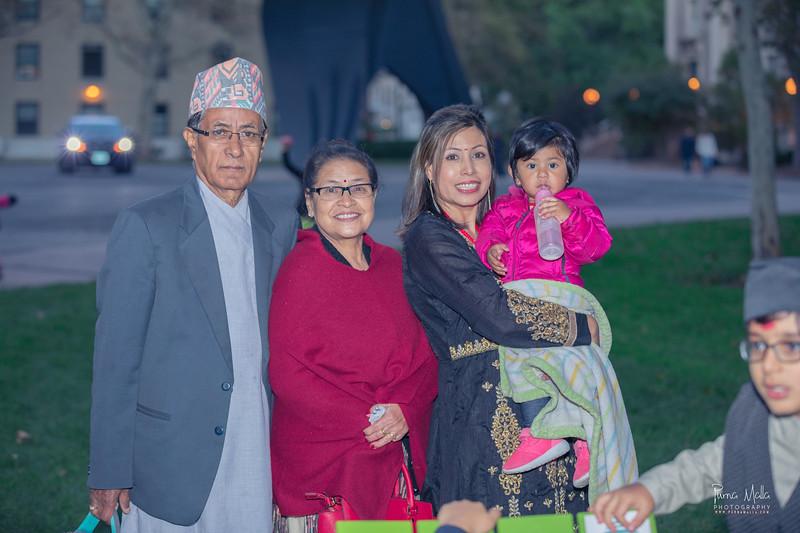 Dashain Special 2018October 14, 2018-429.jpg