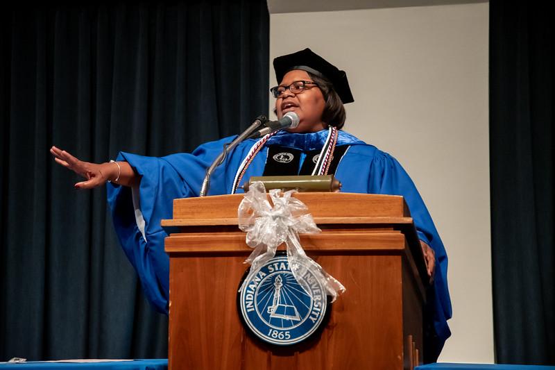 04 December 2019-Hispanic Global Graduation-5702.jpg