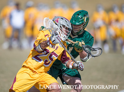 Arizona St v  Colorado State