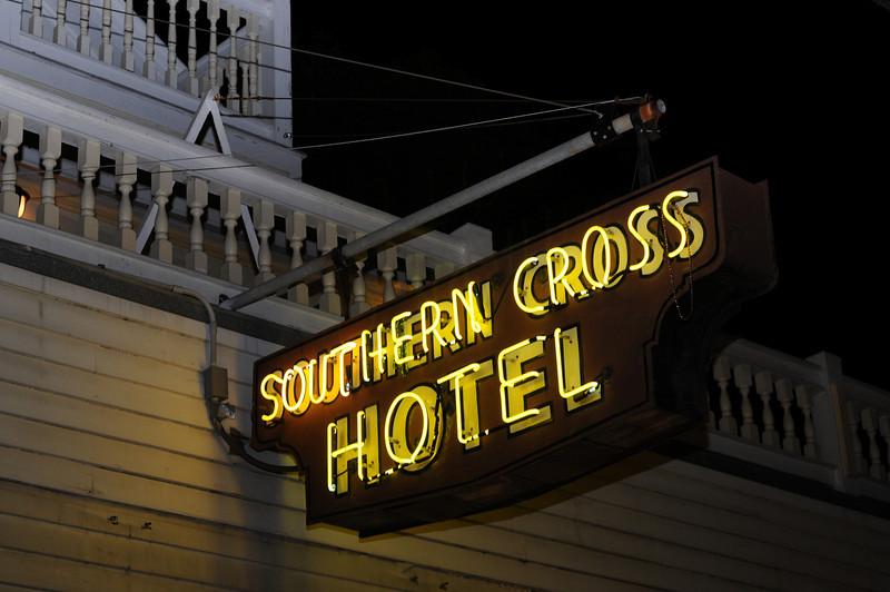 Southern Cross Hotel.jpg
