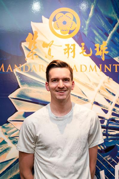 12.10.2019 - 9520 - Mandarin Badminton Shoot.jpg