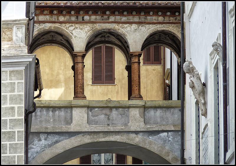 2010-05-Spoleto-160.jpg