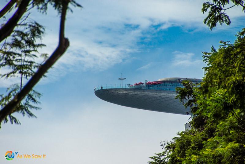 Singapore-0327002.jpg