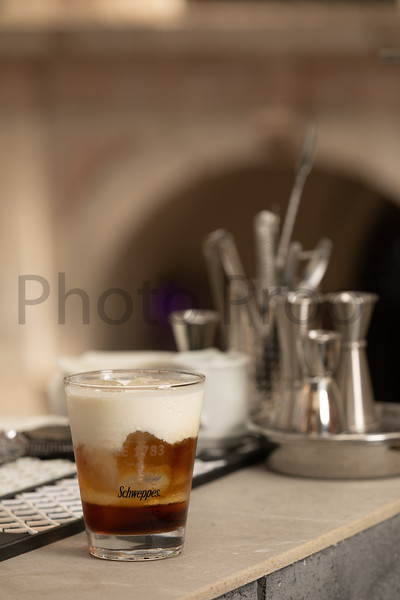 BIRDSONG Schweppes Cocktails 264.jpg