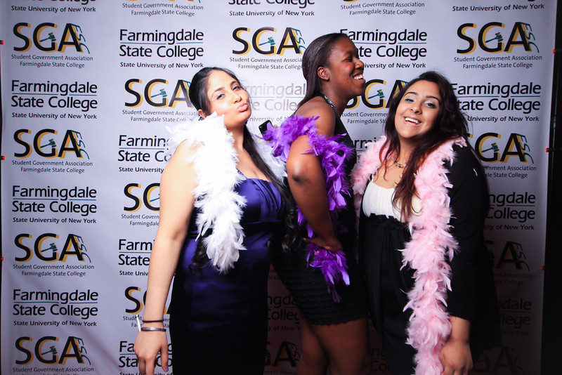 Farmingdale SGA-310.jpg