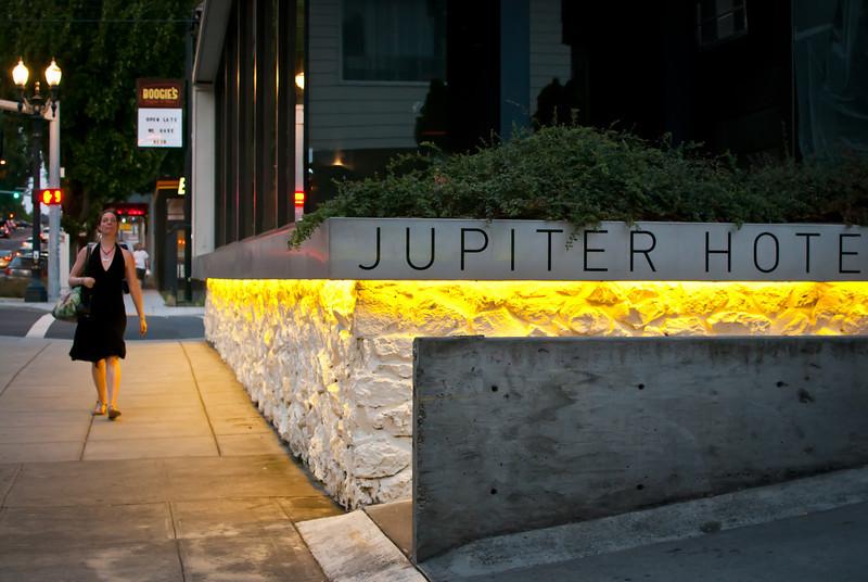 Portland 201208 Jupiter Hotel (6).jpg