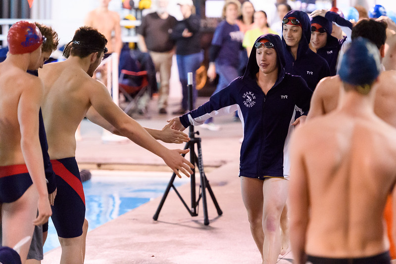 KSMetz_2017Jan28_7639_SHS Swimming Wichita Meet.jpg