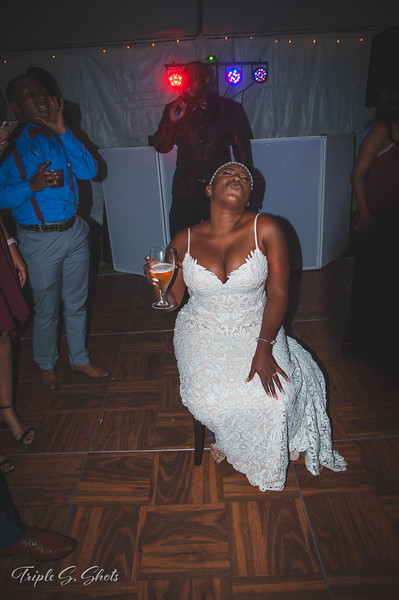 Lolis Wedding Edits-780.JPG