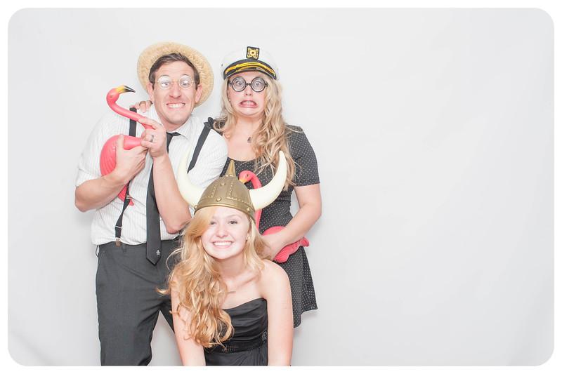 Courtney+Will-Wedding-Photobooth-182.jpg