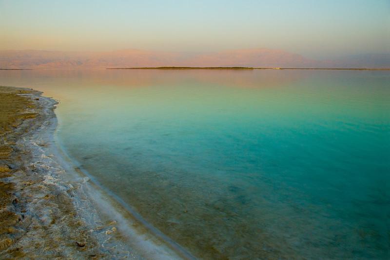 Dead_Sea_Lg_Print_flush.jpg