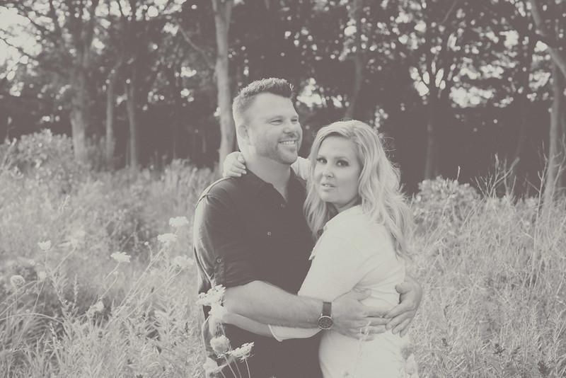 Chris & Sara _Engaged  (10).jpg