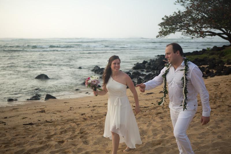 natasha-boris-kauai-wedding-1.jpg