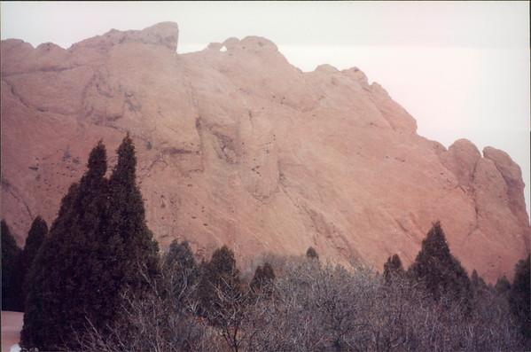 1987 Colorado