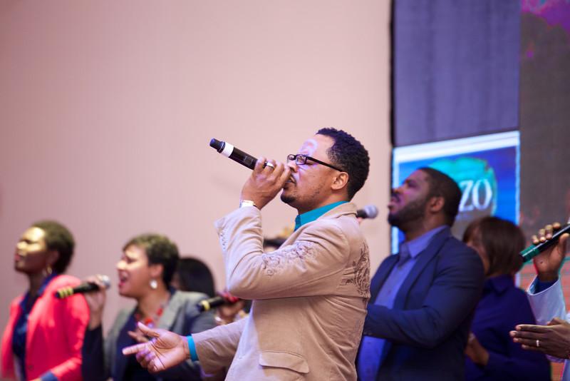 Prayer Praise Worship 121.jpg