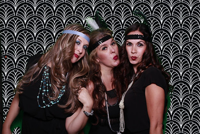 2014 Maricela's 40th Party