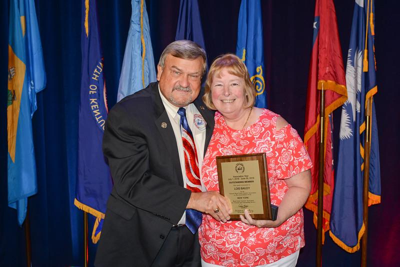 Outstanding Member Awards 120104.jpg