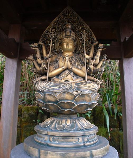 46-Japan09_2245.JPG