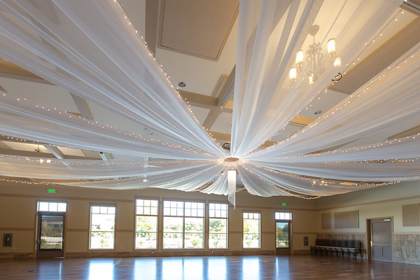 Irving - 100 - Main Hall