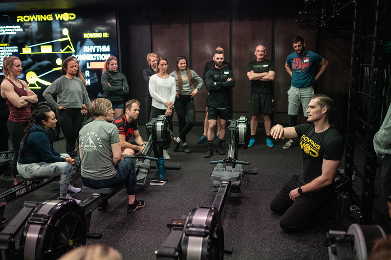 RowingWod_022020_Nero_RXdPhotography00519.jpg