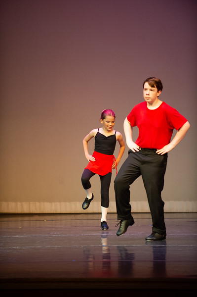 BalletETC-5399.jpg