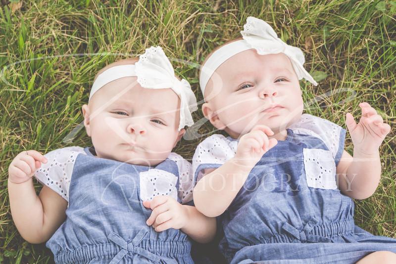 Twins3Months-94.JPG