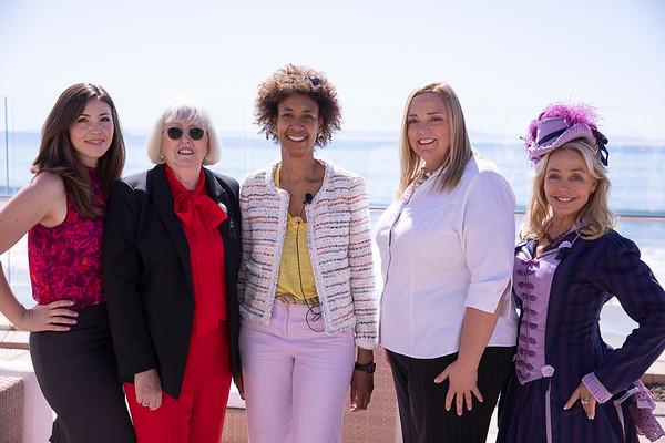 Women United - Classic Storybook Luncheon - Little Women - 3.3.2020