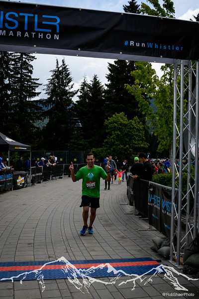 2018 SR WHM Finish Line-2591.jpg