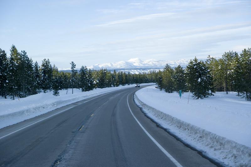 US-20 Idaho