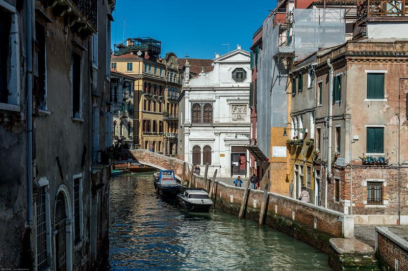 Venezia (232 of 373).jpg