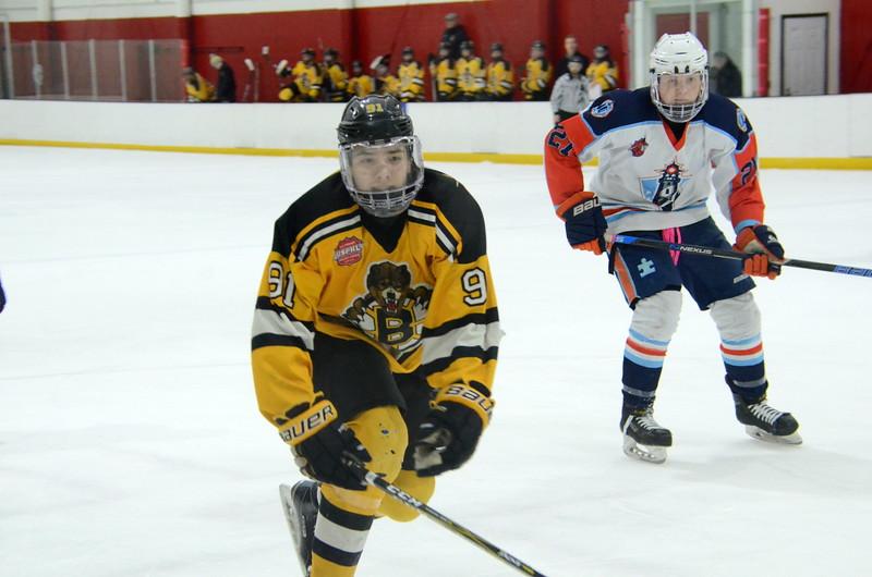 180109 Junior Bruins Hockey-024.JPG