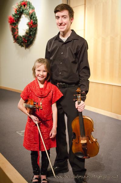 20121213_ViolinViola_0041.jpg