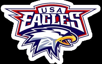 USA Eagles