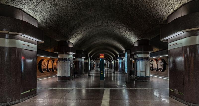 Frankfurt Aug 18 underground.jpg