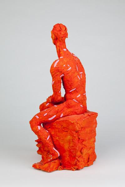 PeterRatto Sculptures-065.jpg