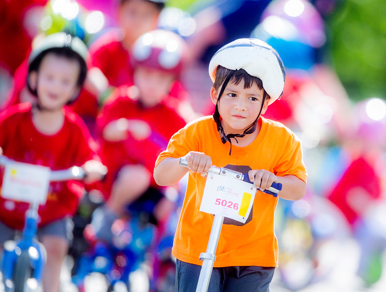 077_PMC_Kids_Ride_Higham_2018.jpg