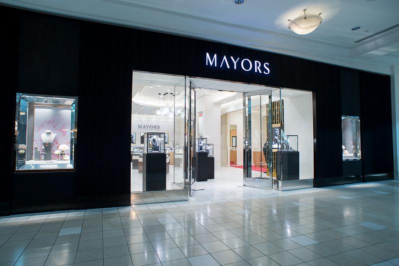 atl_mayors-24.jpg