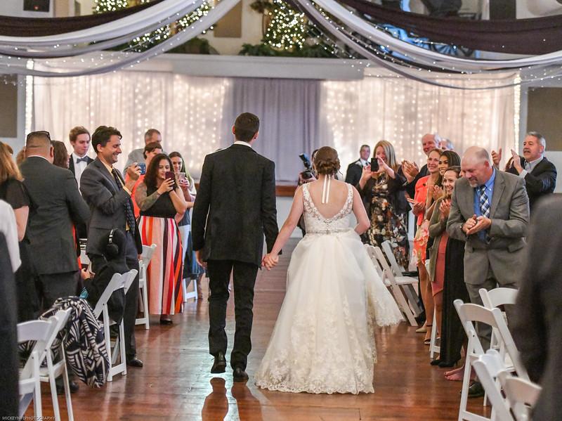 100519 Becca Dayne Wedding- Long Lens-8658.jpg