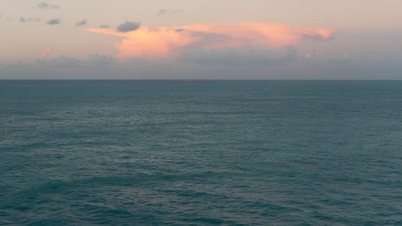 Ocean 28