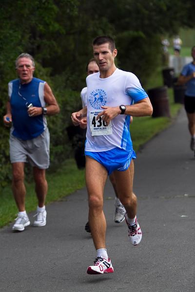 marathon10 - 372.jpg