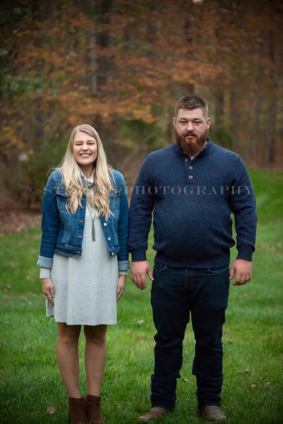 2019 November Ellis Family-2-2-2.jpg