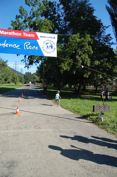 2 mile Kosice 8 kolo 01.08.2015 - 085.JPG