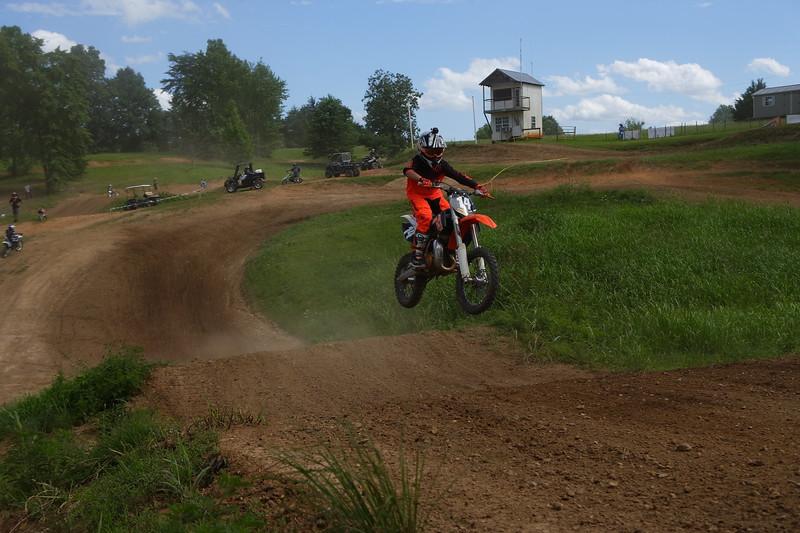 FCA Motocross camp 20170575day1.JPG