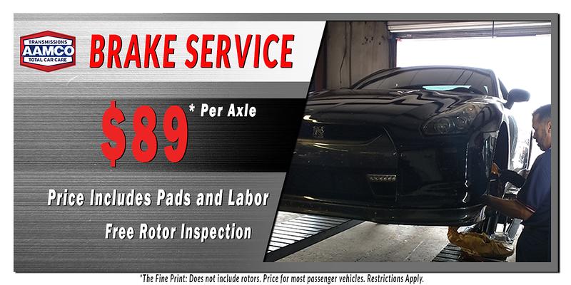 89-brake-service.png