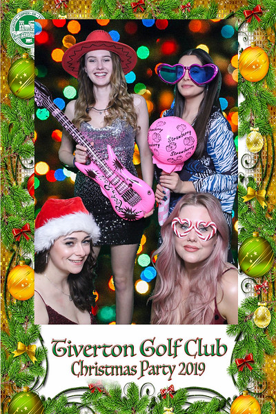 TGC Xmas Party 6 Dec-10.jpg