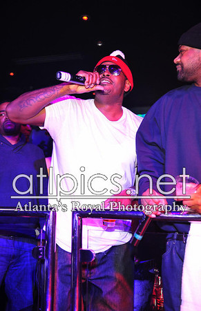 (GHOSTFACE KILLAH, SHEEK LOUCH) 12.7.12 Vanquish/Reign BROUGHT TO YOU BY: ALEX GIDEWON FOR AG ENTERTAINMENT