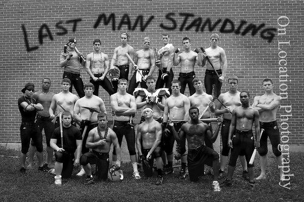 SMW Football Class of 2007
