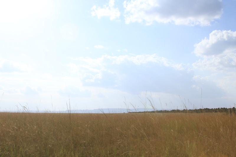 Kenya Part2 '15 048.JPG